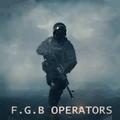 FBG特种部队