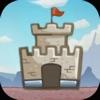 王城守护猎魔人游戏