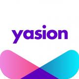 Yasion公链