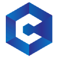 CIEX交易所