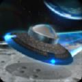 UFO驾驶模拟器