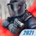 直面战争模拟器