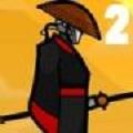 草帽武士2