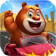 熊熊赛车手