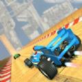 F12021