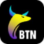 比特牛交易所app