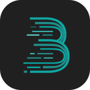 BitMart安卓版