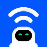 WiFi光速联盟