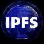 ipfs矿机挖币