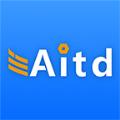 AITD Bank交易所