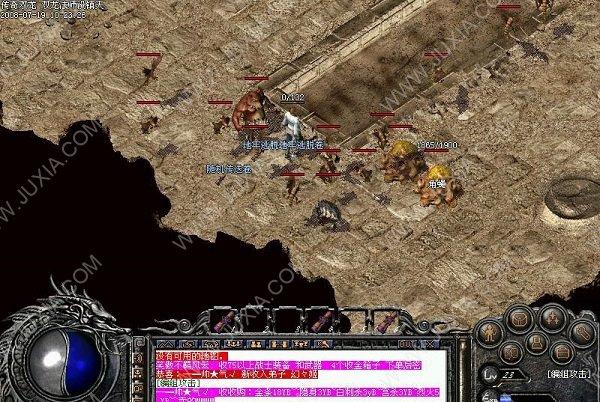 内鬼事件频繁出现 游戏内容提前泄露将会导致什么后果
