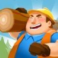 木材大亨游戏