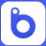 欧比特数字货币交易平台