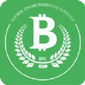 BMG全球环保公益链