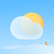 虹猫天气预报