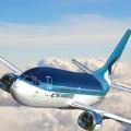 2021平面飞行模拟