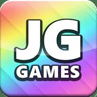 JGGAMES