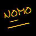 NOMO复古相机