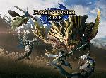 怪物猎人崛起销量破五百万 怪物猎人与共斗游戏的前世今生