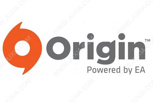 双人成行烂橘子origin账号的验证码究竟是怎么来的