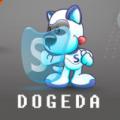 DOGEDA搬砖狗
