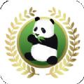 熊猫生态app