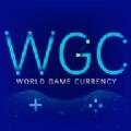 WGC币挖矿