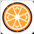 橙子家用智能遥控器
