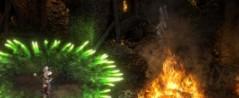 暗黑破坏神2重制版德鲁伊加点详解 玩法全介绍