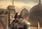 暗黑破坏神2重制版亚马逊玩法盘点 亚马逊玩法全讲解