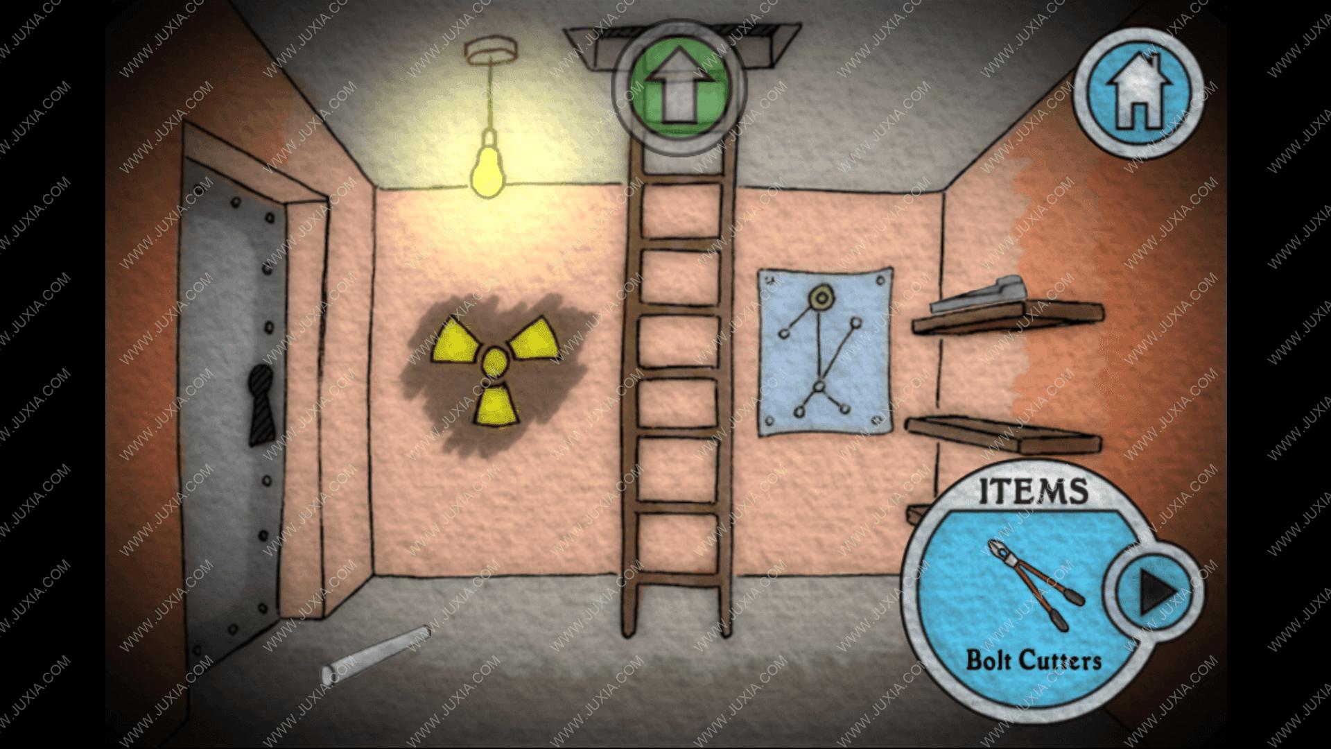 神秘的灯塔游戏密码在哪 mysterylighthouse天文望远镜怎么使用