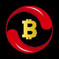 Bitcoinwin