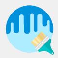 微扮酷app最新版