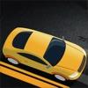 模拟驾驶科目二