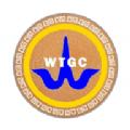 wtgc时代链挖矿