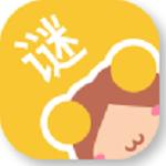 迷妹轻量版app