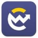 币赢app最新版本