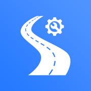 道路养护管理