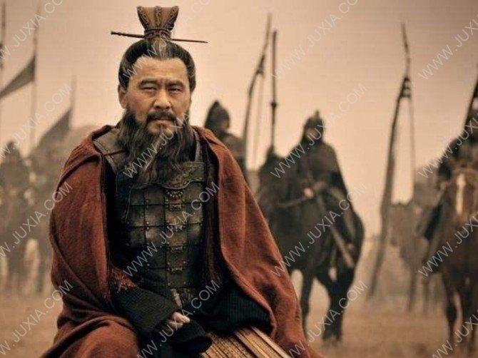战华在游戏王的爱恨情仇 北魏阵营介绍