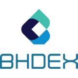 bhdex