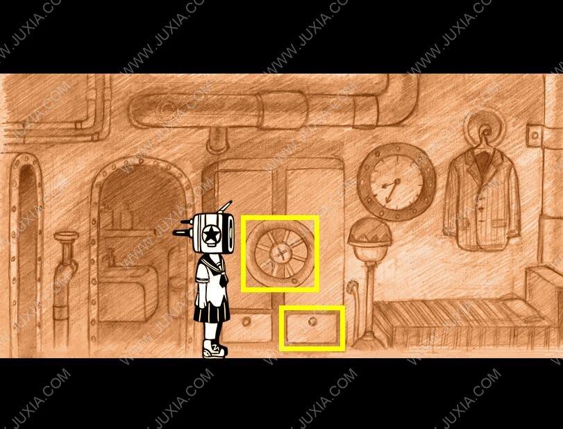 第31号实验体游戏攻略 第31号实验体通关流程-迷失攻略组