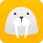 小海象app贷款