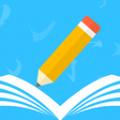 小学书法写字课堂