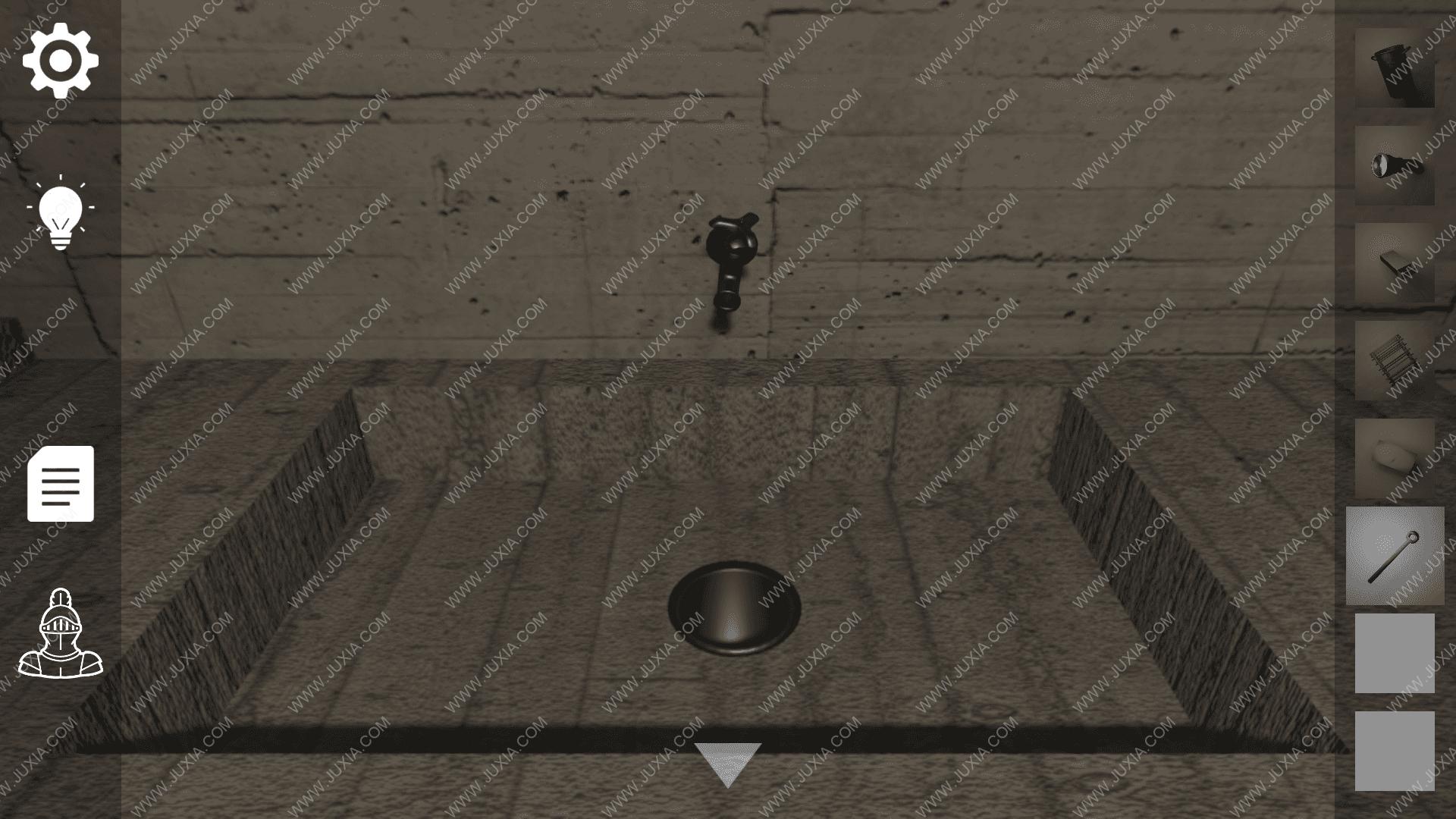 失落大厦游戏攻略图书馆 LostMansion钥匙在哪里