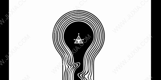 黑暗之谜冒险乐园等黑白灰基调的冒险解谜游戏大赏