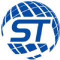 ST全球交易所