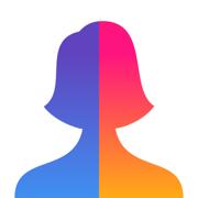 faceapp安卓版