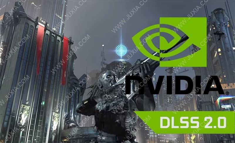 为什么DLSS能够大幅提升《赛博朋克2077》等游戏运行效率