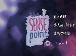 TheSensePoint游戏攻略图文大全 全流程详解-迷失攻略组