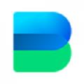 币团app